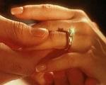 شکایت فریب در ازدواج