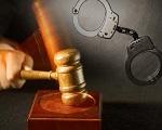 قانون نحوه محکومیت های مالی
